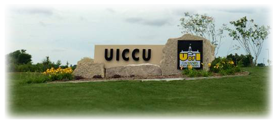 UICCU Photo