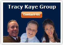 Tracy Kaye Group Contact Us