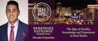 Berkshire-Hathaway-Agent-Signature