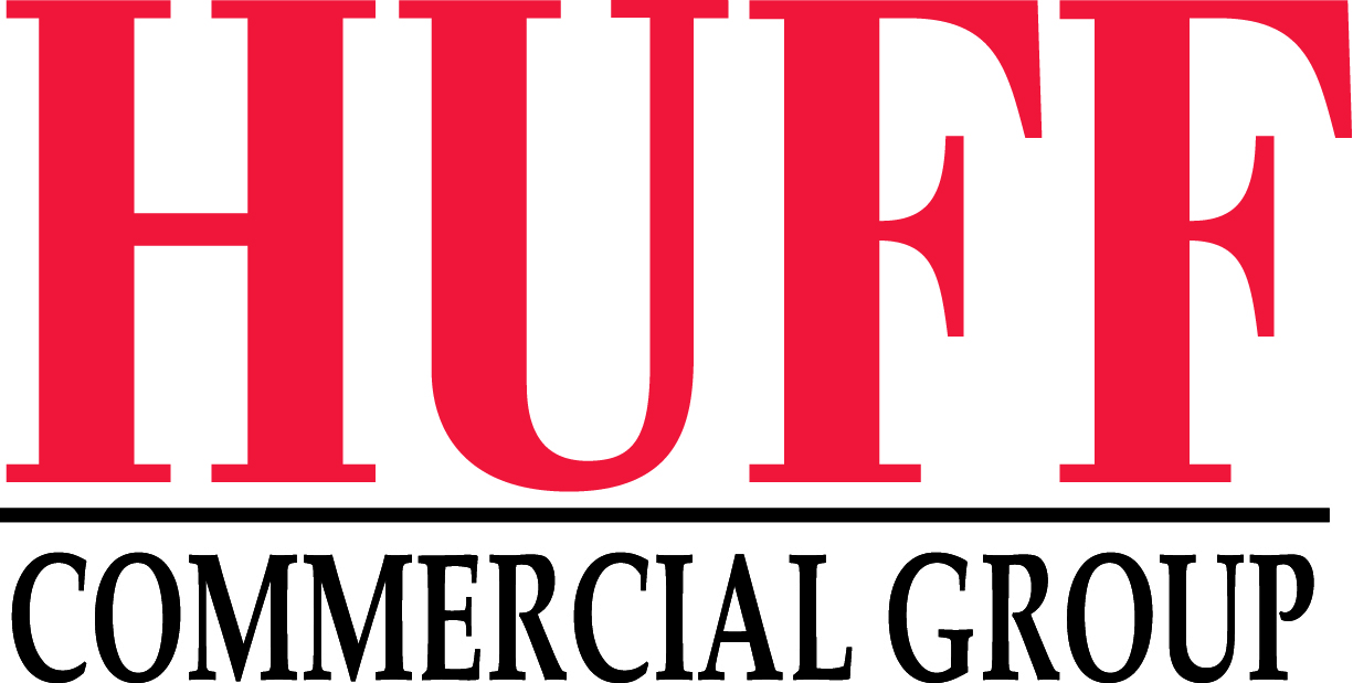 Huff realty tania burmeister for Huff realty