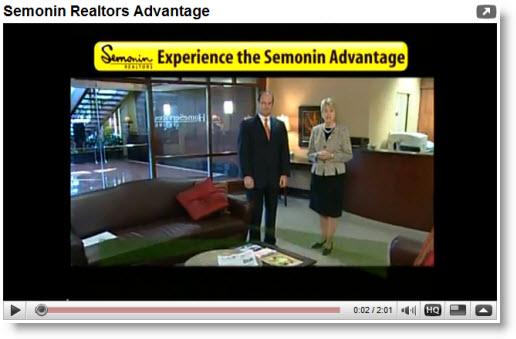 Semonin_ExperienceTheAdvantage.jpg