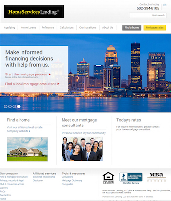 WebSiteImage_2011.jpg