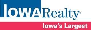 Iowa Realty.jpg