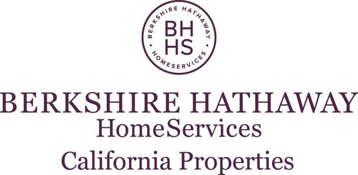 BHHS_California.jpg