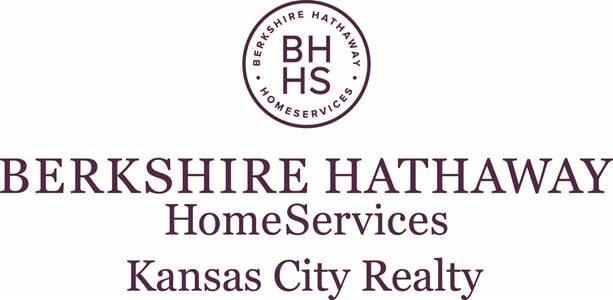 BHHS_Kansas City.jpg