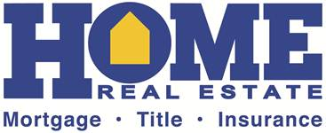 HomeRealEstate.jpg