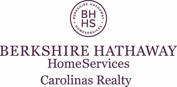 BHHS_Carolinas.jpg