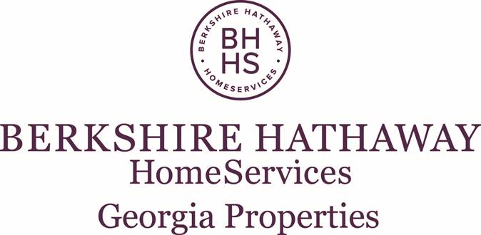 BHHS_Georgia.jpg