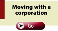 Click here if you are moving with your company.