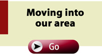 Click here for more information about moving into our area.