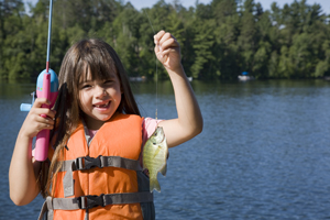 Taxes and licenses for Kentucky fish and wildlife phone number