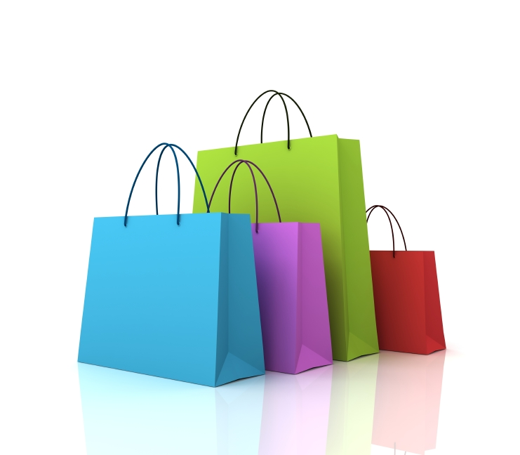Shopping_Bags_iStock_000017691092Small.jpg