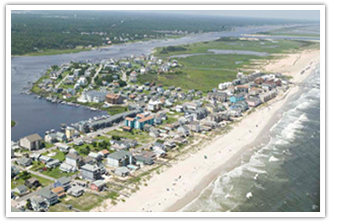 carolina beach real estateaspx
