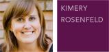 Kimery Rosenfeld