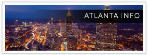 Atlanta Info