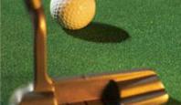 Golf & Suwanee