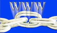 Suwanee Links
