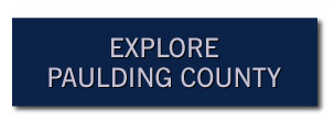 Explore Paulding County
