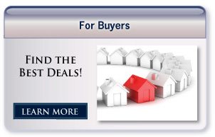 For Buyers, Find the Best Deals