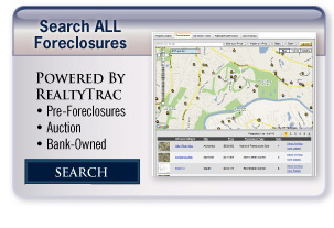 Search all foreclosures Powered by RealtyTrack, Pre-foreclosures, Auction, bank-owned