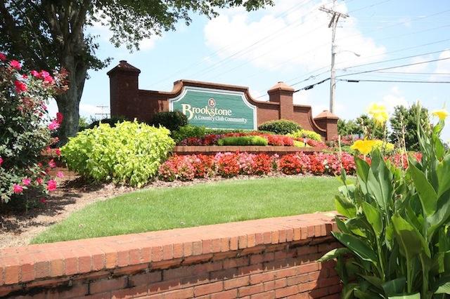 Homes For Sale In Brookstone Subdivision Acworth Ga