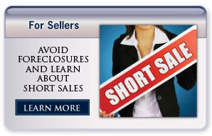 For Sellers, Avoid foreclosures and learn about short sales
