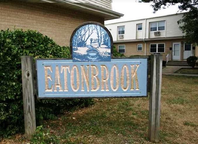 Eatonbrook