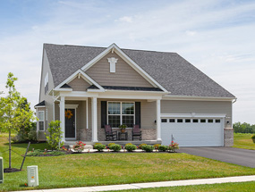 Sold Homes in Clarksboro NJ