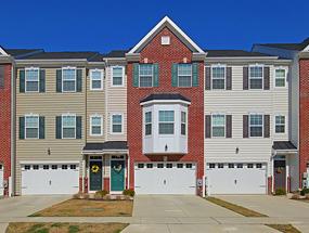 Deptford NJ Sold Homes