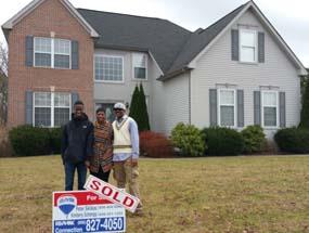 Sicklerville NJ Sold Homes