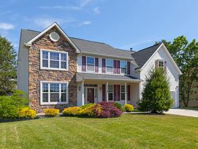 Sold Homes in Sicklerville NJ
