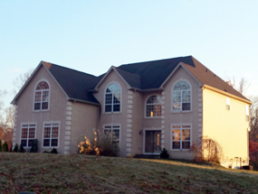 solds homes in mullica hill