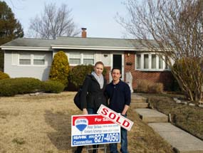 Blackwood NJ Sold Homes
