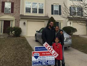 Clementon NJ Sold Homes