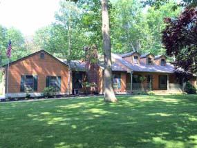 Mays Landing NJ Sold Homes