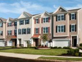 woolwich township sold homes