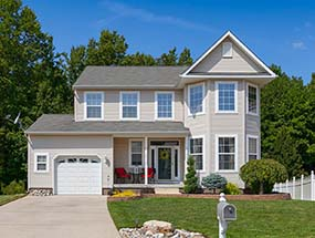 sold homes in wenonah nj