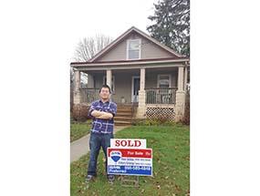 pitman nj sold homes