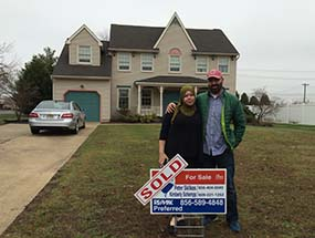 turnersville nj sold homes