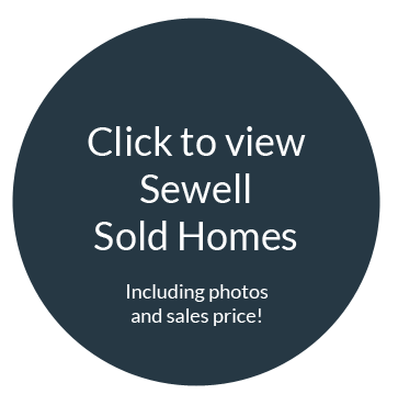 Sewell Sold Homes