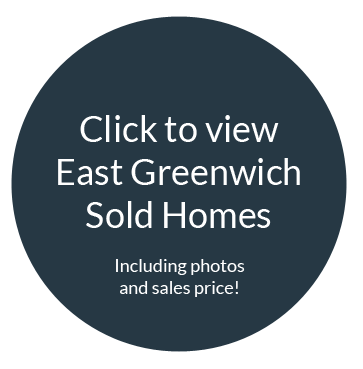 East Greenwich NJ Sold Homes
