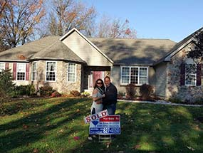 mantua nj sold homes