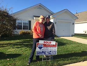 west deptford nj sold homes