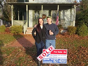 sold homes in elmer nj