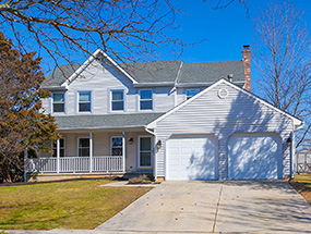 homes sold in sewell nj