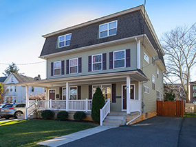 sold homes in swedesboro nj