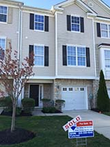 sold homes in mount royal nj