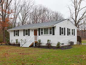 sold homes in franlinville nj