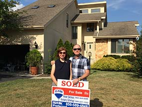 sold homes in mullica hill nj