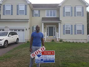 homes sold in barnegat nj